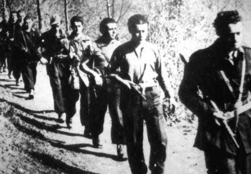 sentieri-partigiani