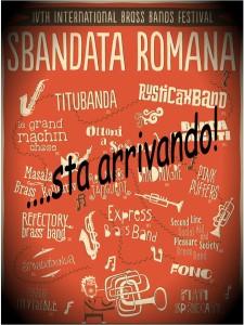 sbandata-romana-2013